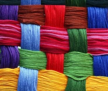thread_weaving